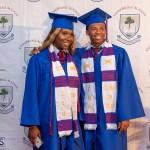CedarBridge Academy Graduation Bermuda, June 28 2019-6442