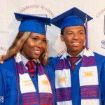 CedarBridge Academy Graduation Bermuda, June 28 2019-6443
