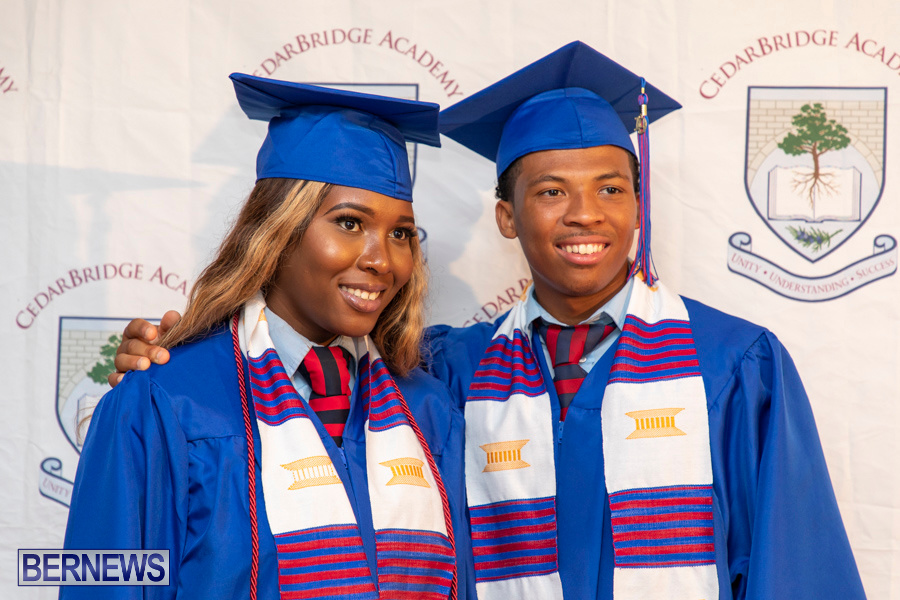 CedarBridge-Academy-Graduation-Bermuda-June-28-2019-6443