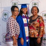 CedarBridge Academy Graduation Bermuda, June 28 2019-6444