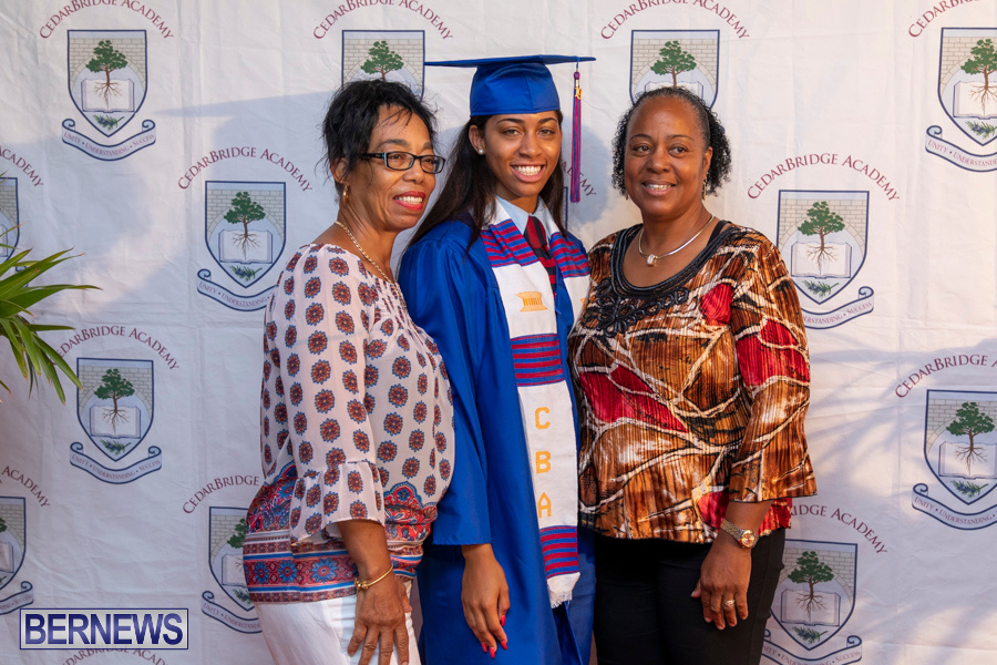 CedarBridge-Academy-Graduation-Bermuda-June-28-2019-6444