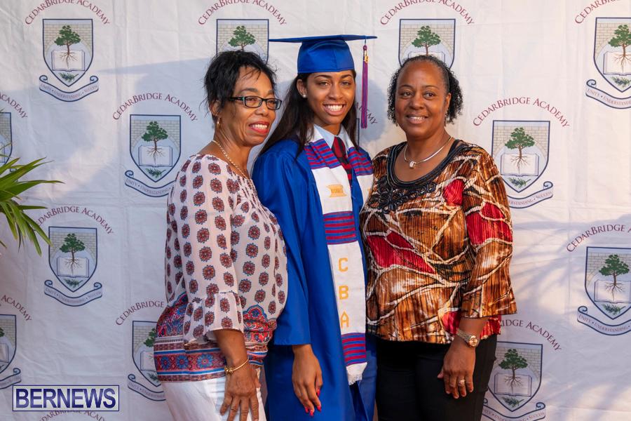 CedarBridge-Academy-Graduation-Bermuda-June-28-2019-6444