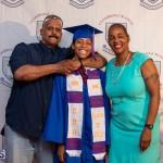 CedarBridge Academy Graduation Bermuda, June 28 2019-6446