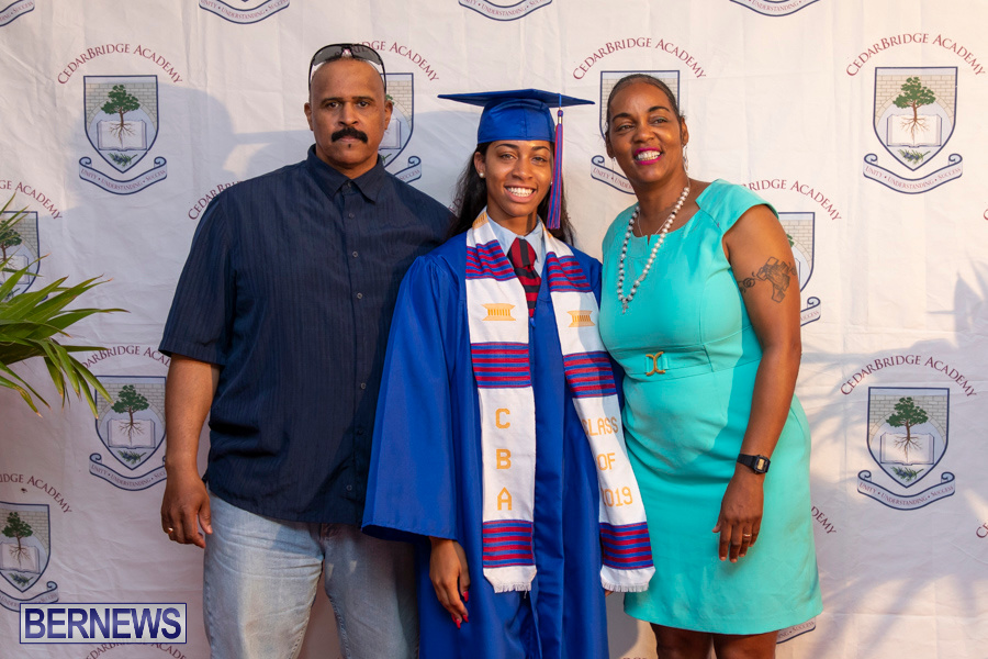 CedarBridge-Academy-Graduation-Bermuda-June-28-2019-6447