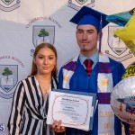 CedarBridge Academy Graduation Bermuda, June 28 2019-6454