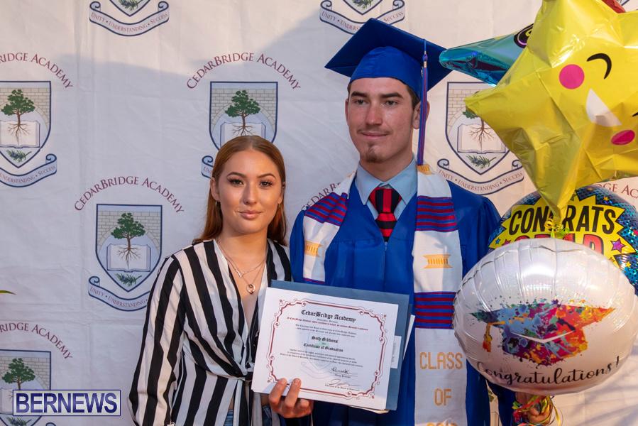 CedarBridge-Academy-Graduation-Bermuda-June-28-2019-6454