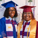 CedarBridge Academy Graduation Bermuda, June 28 2019-6456