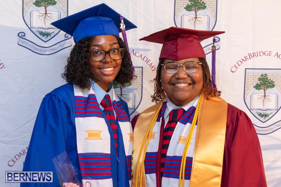 CedarBridge-Academy-Graduation-Bermuda-June-28-2019-6456