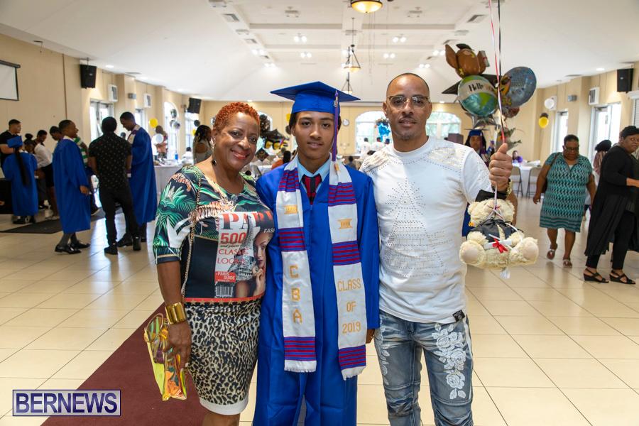 CedarBridge-Academy-Graduation-Bermuda-June-28-2019-6457