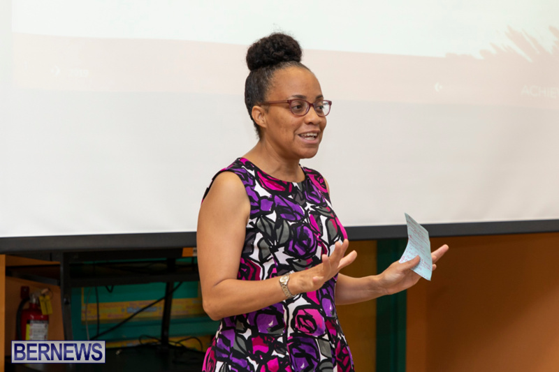 CesarBridge-Literacy-Celebration-Achieve-3000-Bermuda-June-14-2019-6371
