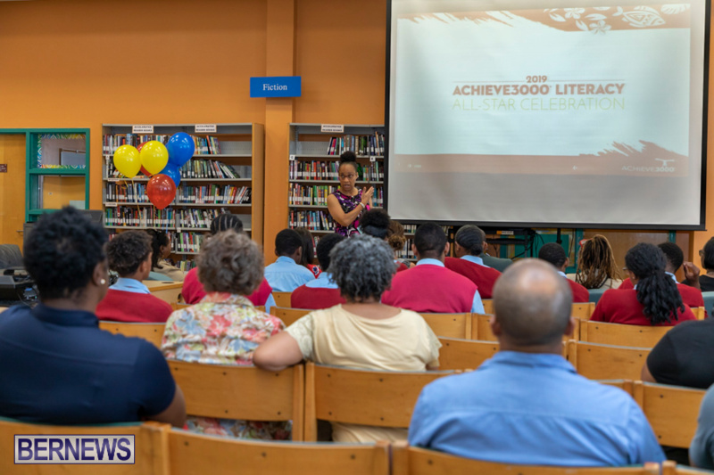 CesarBridge-Literacy-Celebration-Achieve-3000-Bermuda-June-14-2019-6373