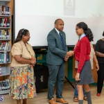 CesarBridge Literacy Celebration Achieve 3000 Bermuda, June 14 2019-6384