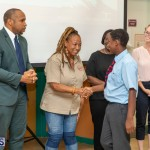 CesarBridge Literacy Celebration Achieve 3000 Bermuda, June 14 2019-6388