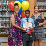 CesarBridge Literacy Celebration Achieve 3000 Bermuda, June 14 2019-6389