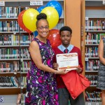 CesarBridge Literacy Celebration Achieve 3000 Bermuda, June 14 2019-6392
