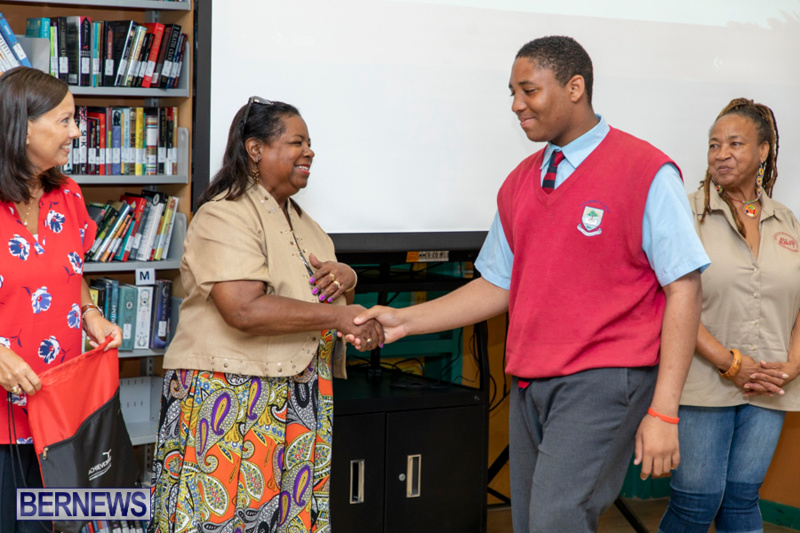 CesarBridge-Literacy-Celebration-Achieve-3000-Bermuda-June-14-2019-6394