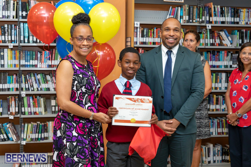 CesarBridge-Literacy-Celebration-Achieve-3000-Bermuda-June-14-2019-6402