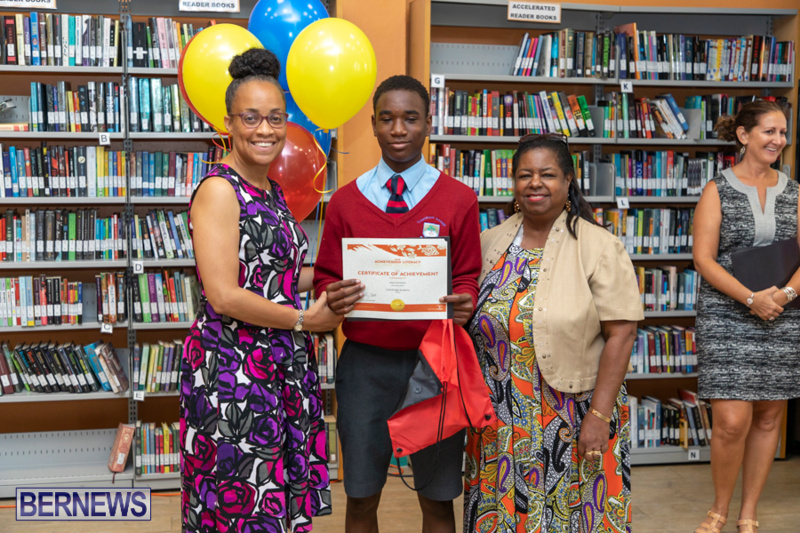 CesarBridge-Literacy-Celebration-Achieve-3000-Bermuda-June-14-2019-6404