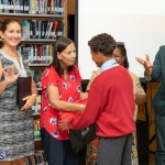 CesarBridge Literacy Celebration Achieve 3000 Bermuda, June 14 2019-6408