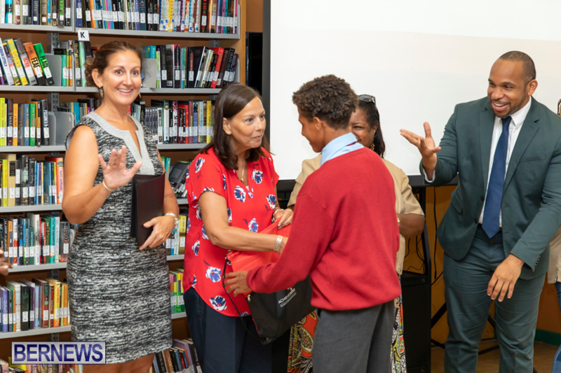 CesarBridge-Literacy-Celebration-Achieve-3000-Bermuda-June-14-2019-6408