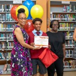 CesarBridge Literacy Celebration Achieve 3000 Bermuda, June 14 2019-6410