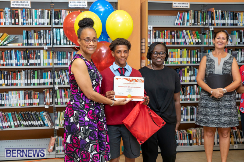 CesarBridge-Literacy-Celebration-Achieve-3000-Bermuda-June-14-2019-6410