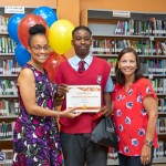 CesarBridge Literacy Celebration Achieve 3000 Bermuda, June 14 2019-6412