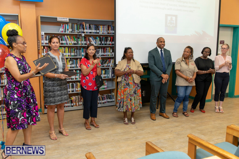 CesarBridge-Literacy-Celebration-Achieve-3000-Bermuda-June-14-2019-6416