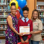 CesarBridge Literacy Celebration Achieve 3000 Bermuda, June 14 2019-6417