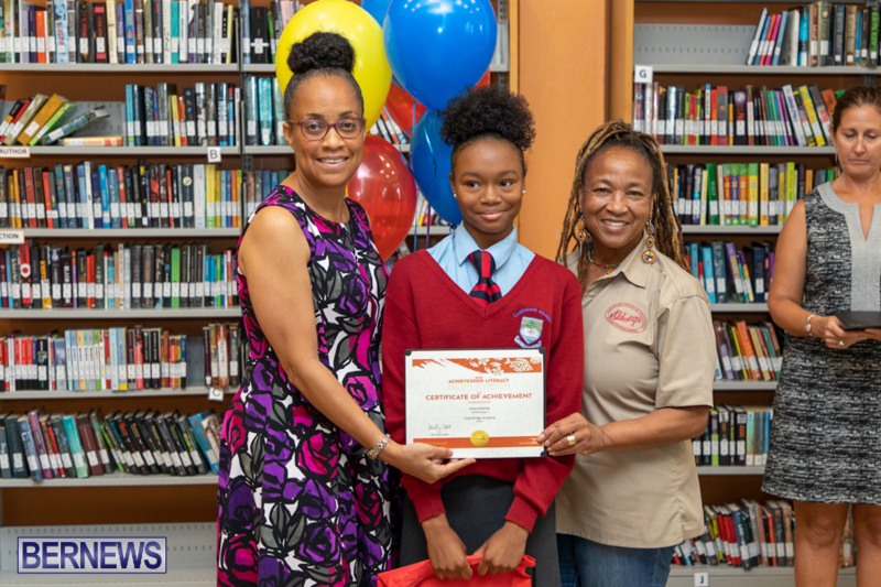 CesarBridge-Literacy-Celebration-Achieve-3000-Bermuda-June-14-2019-6417
