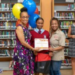 CesarBridge Literacy Celebration Achieve 3000 Bermuda, June 14 2019-6420