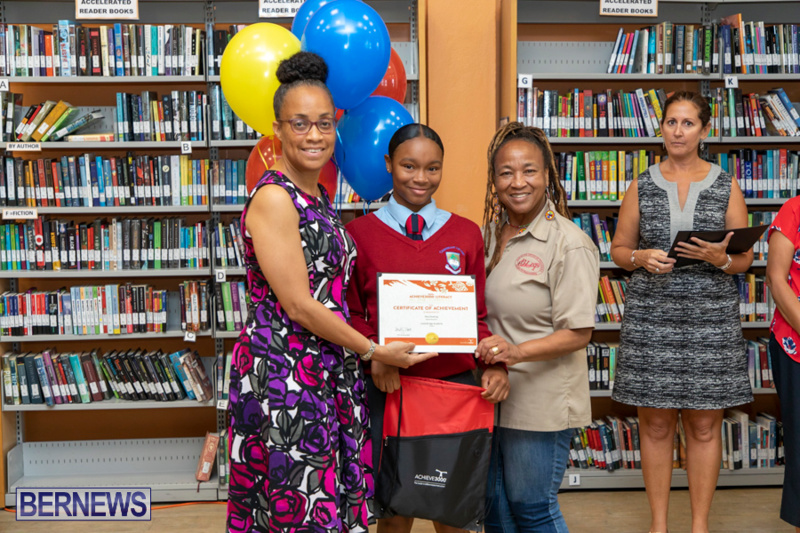 CesarBridge-Literacy-Celebration-Achieve-3000-Bermuda-June-14-2019-6420