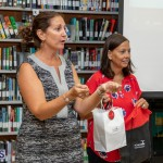 CesarBridge Literacy Celebration Achieve 3000 Bermuda, June 14 2019-6424