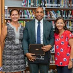 CesarBridge Literacy Celebration Achieve 3000 Bermuda, June 14 2019-6432