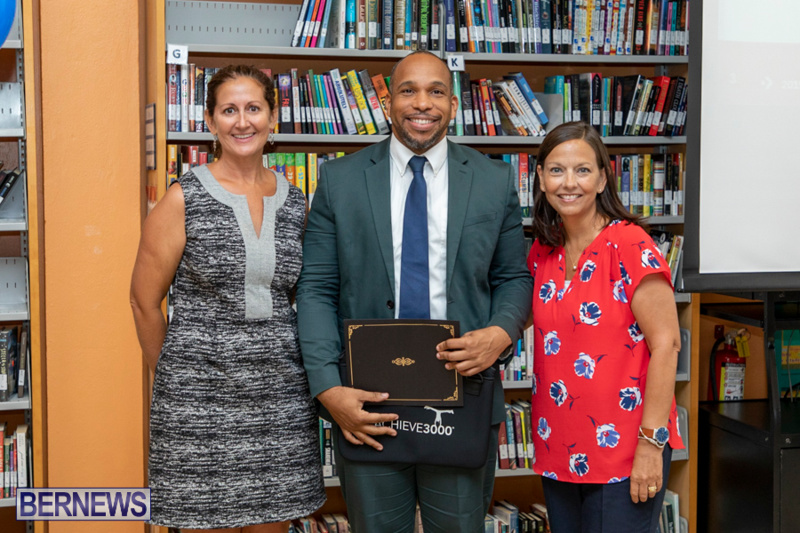CesarBridge-Literacy-Celebration-Achieve-3000-Bermuda-June-14-2019-6432