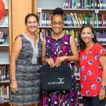 CesarBridge Literacy Celebration Achieve 3000 Bermuda, June 14 2019-6433