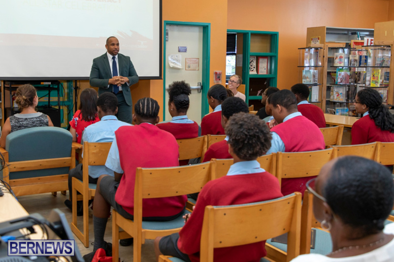 CesarBridge-Literacy-Celebration-Achieve-3000-Bermuda-June-14-2019-6446
