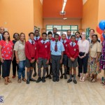 CesarBridge Literacy Celebration Achieve 3000 Bermuda, June 14 2019-6457