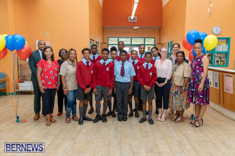 CesarBridge-Literacy-Celebration-Achieve-3000-Bermuda-June-14-2019-6457