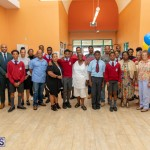 CesarBridge Literacy Celebration Achieve 3000 Bermuda, June 14 2019-6463