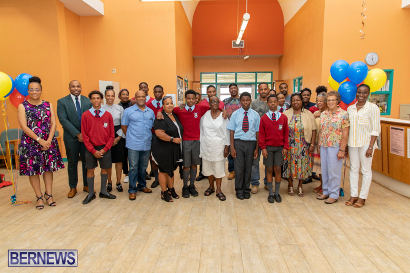 CesarBridge-Literacy-Celebration-Achieve-3000-Bermuda-June-14-2019-6463