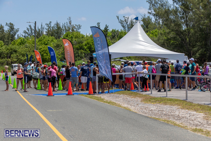 Clarien-Iron-Kids-Triathlon-Bermuda-June-22-2019-2588