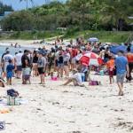 Clarien Iron Kids Triathlon Bermuda, June 22 2019-2602