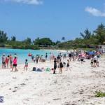 Clarien Iron Kids Triathlon Bermuda, June 22 2019-2604