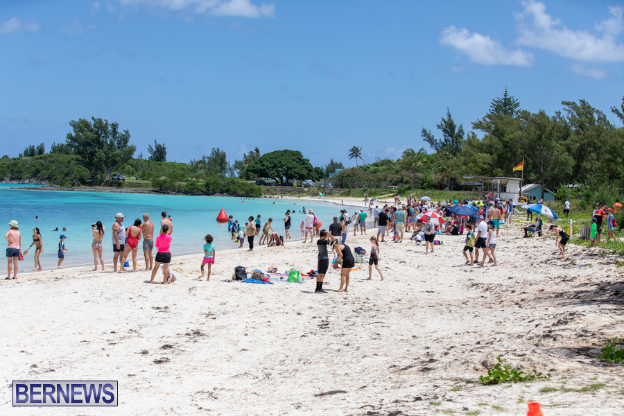 Clarien-Iron-Kids-Triathlon-Bermuda-June-22-2019-2604