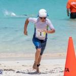 Clarien Iron Kids Triathlon Bermuda, June 22 2019-2628