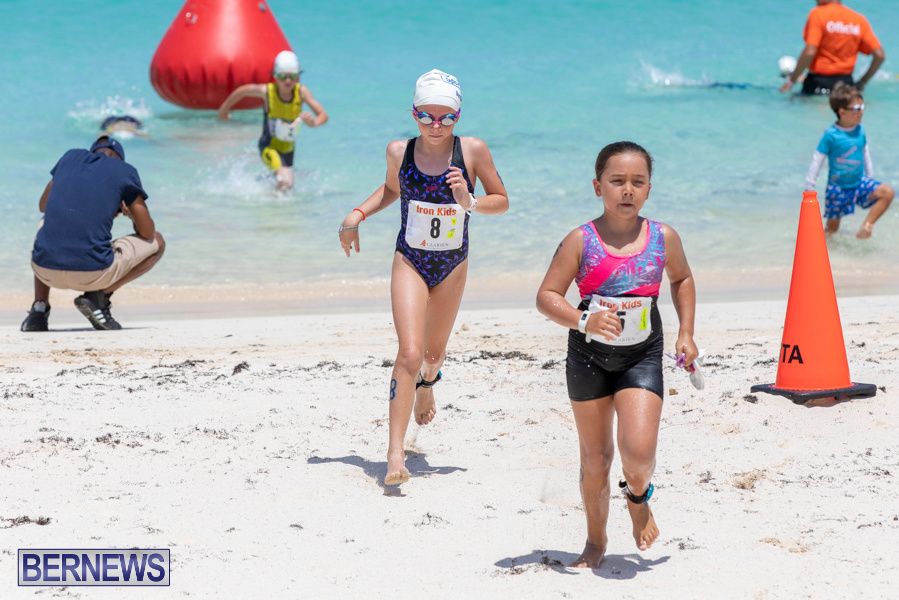 Clarien-Iron-Kids-Triathlon-Bermuda-June-22-2019-2635