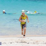 Clarien Iron Kids Triathlon Bermuda, June 22 2019-2638
