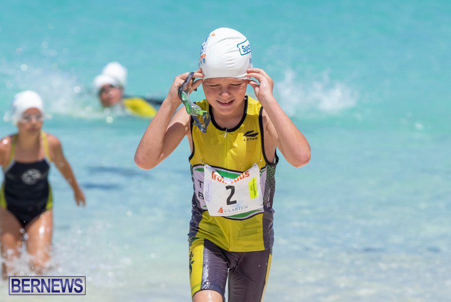 Clarien-Iron-Kids-Triathlon-Bermuda-June-22-2019-2639