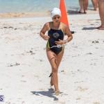 Clarien Iron Kids Triathlon Bermuda, June 22 2019-2642